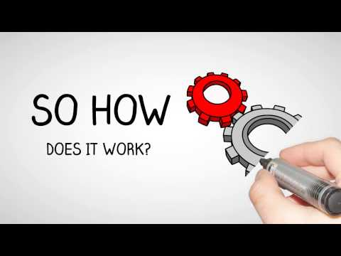 What Can I Do To Make Money Online – Secret Info!