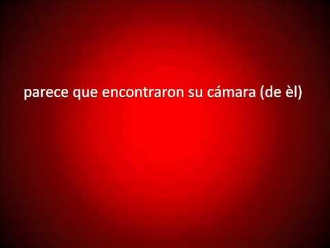 Video Aprende a Hablar Inglés sin Saber el Idioma 9 download in MP3, 3GP, MP4, WEBM, AVI, FLV January 2017