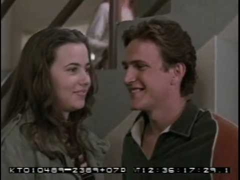 Freaks and Geeks Deleted Scenes Episode 08 Girlfriends and Boyfriends