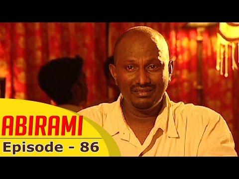 Abirami-Epi-86-Tamil-TV-Serial-30-10-2015