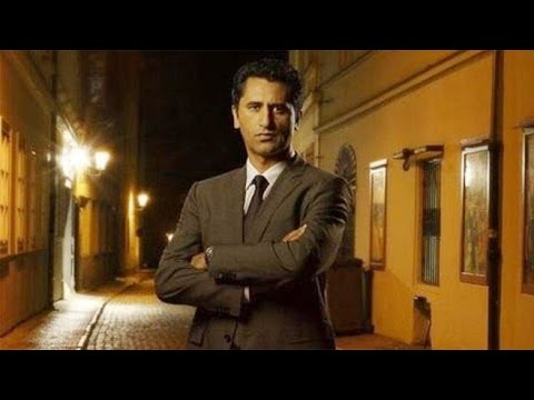 , title : 'CLIFF CURTIS'