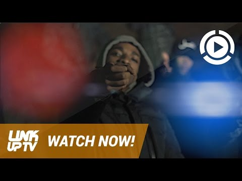 J Boy Ft Bando, M4s & KChucks - Rebels | @JBoyMG1 @JordzSho @Muni__1