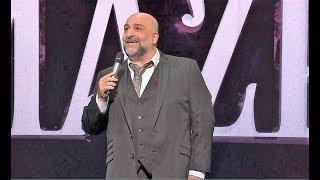 Video Omid Djalili 2018 MP3, 3GP, MP4, WEBM, AVI, FLV Januari 2019