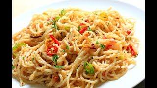 PISANI RECEPT:Ljute špagete sa vrlo jednostavnim sastojcima i pripremom...ja sam ih nazvala Ala Ljute ne znam da li već postoji takav naziv, ali po meni im baš pristaje.Ljubitelji papričica primaknite tanjire, jer jedina ja u kući volim papreno ljuto.Podelite recept sa prijateljicama i prijateljima.Šerpicin fejs:https://www.facebook.com/serpicadomacireceptiŠerpicin instagram: https://www.instagram.com/ivana_serpica/