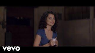 Pakeezah - Ungli (Video Song) - Emraan Hashmi & Kangana Ranaut
