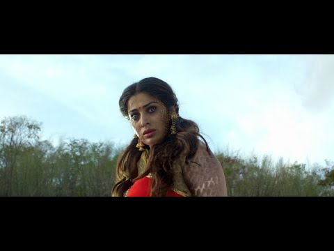 Neeya 2(Badla Naag Ka 3 2020) Hindi Dubbed Full MovieNeeya 2 2019 Jai, Raai Laxmi, Catherine Tresa