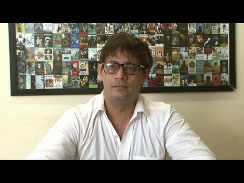 Interview with Nasha writer Turning Director with Poonam Pandey's HELEN