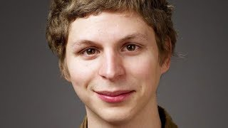 Video Why Michael Cera Doesn't Get Many Movie Offers Anymore MP3, 3GP, MP4, WEBM, AVI, FLV Desember 2018