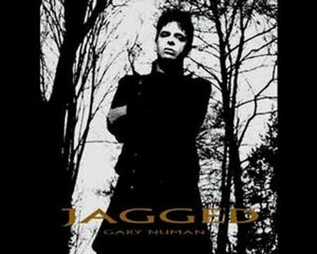 Tekst piosenki Gary Numan - Haunted po polsku