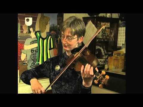 Musik und Mathe - klingt harmonisch (1/5)