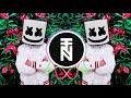 Download Video Marshmello - Silence (Facade & Varun Trap Remix) ft. Khalid