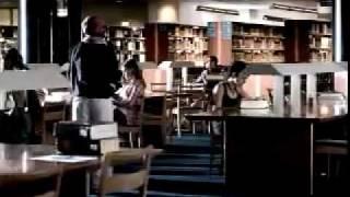 Privacy Reklam Filmi - Okan Aydoğan  & Aydan Uysal