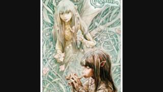 Download Lagu Gelfling Song Mp3