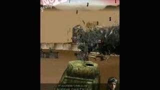 Nonton Brothers In Arms 3D - Earned In Blood (SYMBIAN) Film Subtitle Indonesia Streaming Movie Download
