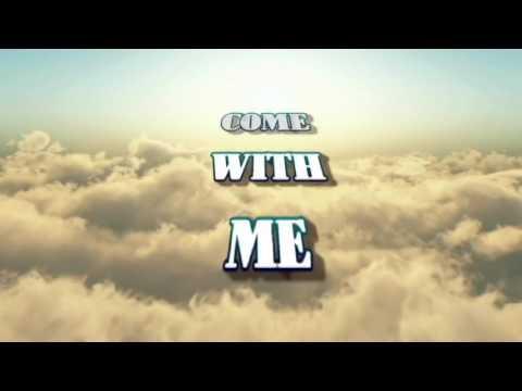 CheZZa Feat. Jor'Del Downz- Let's Get High (Lyric Video)