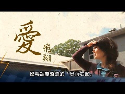 TV1291 愛 飛翔