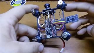 Qx 80 drón összeszerelése és tesztelése.Flysky mikro vevő és Flysky fst6 adó.https://www.banggood.com/DasMikro-Flysky-8CH-2_4Ghz-Micro-PPM-Receiver-p-1087238.html?rmmds=myorder