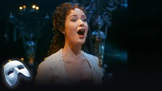 The leading cast of the Phantom of the Opera on Broadway perform the title number from the show. Presenting The Phantom of the Opera, the smash hit musical ...