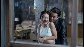 Siapa Takut Jatuh Cinta: Dara Kehilangan Leon yang Romantis | Tayang 21/09/18
