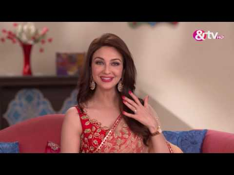 Bhabi Ji Ghar Par Hain - Episode 545 - March 30, 2