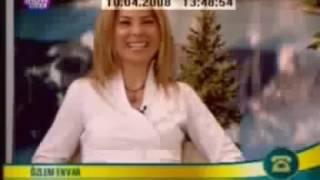 Gebelik Takibi, Gebelikte Sigara ve Kilo - ShowTV Dokturumuza Soralım - Prof. Dr. Süha Sönmez