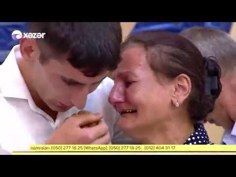 Sеni Ахтаrirам (14.09.2018) Там Vеrsiуа - DomaVideo.Ru