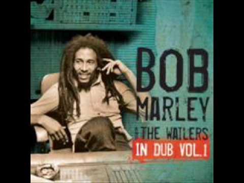 Video 05 - Three Little Birds Dub (Bob Marley & The Wailers In Dub, Vol. 1) download in MP3, 3GP, MP4, WEBM, AVI, FLV January 2017