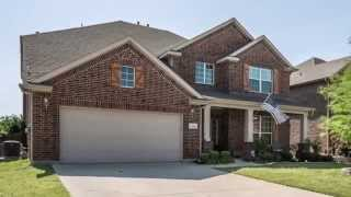 Roanoke (TX) United States  City new picture : Home For Sale 4300 Elmgreen Dr, Roanoke, TX 76262, United State