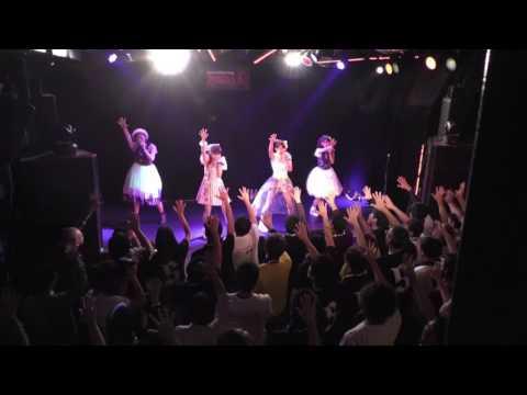 , title : 'TOKYO5 1st ONE MAN LIVE 2'