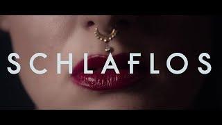 Jennifer Rostock vídeo clipe Schlaflos
