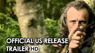 Nonton Borgman Official US Release Trailer (2014) HD Film Subtitle Indonesia Streaming Movie Download