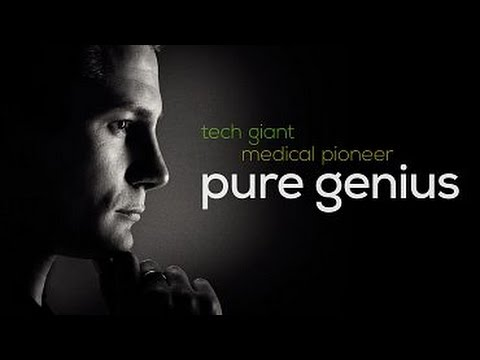 Pure Genius S01xE05