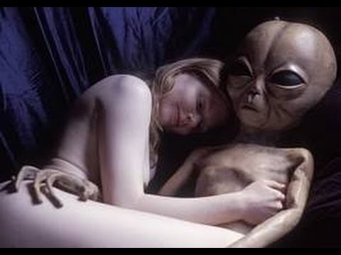 Video PEOPLE WHO HAD SEX ALIENS download in MP3, 3GP, MP4, WEBM, AVI, FLV January 2017