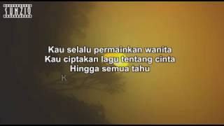 Video Syahrini - Kau Yang Memilih Aku (Karaoke Version + Lyrics) No Vocal #sunziq MP3, 3GP, MP4, WEBM, AVI, FLV November 2017