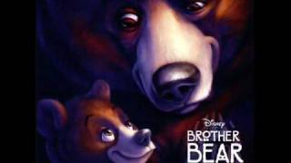 Video Transformation - Brother Bear OST MP3, 3GP, MP4, WEBM, AVI, FLV September 2017