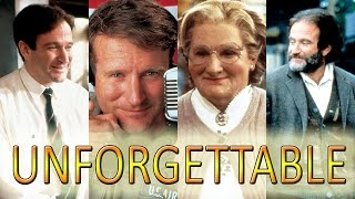 Nonton 9 Robin Williams Movies We Ll Never Forget  Film Subtitle Indonesia Streaming Movie Download