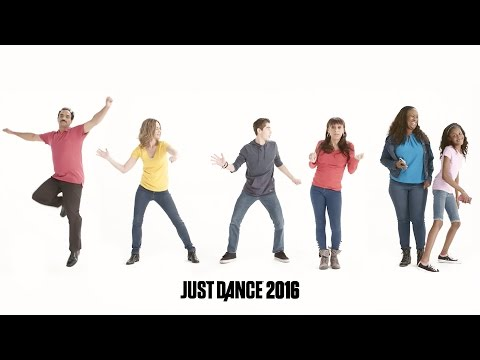 DRE: Teens Teach Their Parents How To Dance! {WATCH}
