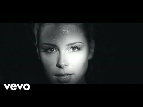 Tekst piosenki Lena Meyer-Landrut - Stardust po polsku