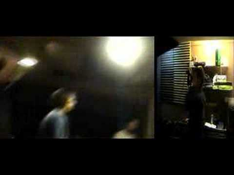 Youtube Video 85aHzSeMQ08