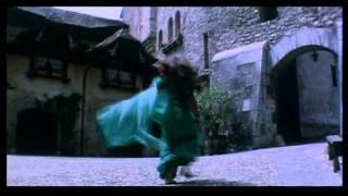 Video Zubaan Pe Jo Nahin Aaye [Full Song] Salaakhen MP3, 3GP, MP4, WEBM, AVI, FLV Juli 2018