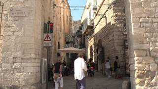 Lecce Italy  city photos gallery : Undiscovered Italy - Apulia, Lecce and Vieste
