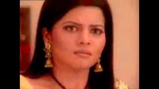 shradha sharma in tv show suno har dil kuch kehta hai