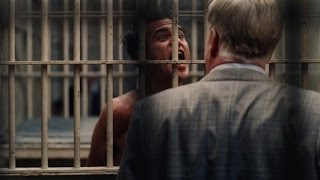 Nonton The Master  2012    Incredible Jail Scene Film Subtitle Indonesia Streaming Movie Download
