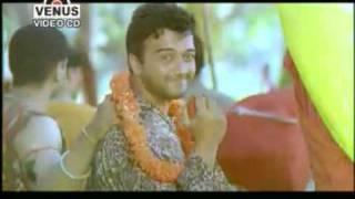 Anjaani Raahon Me-lucky Ali