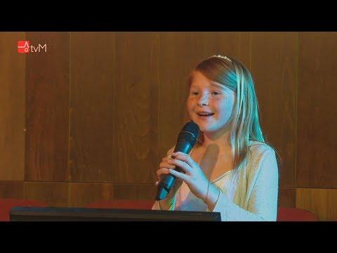 Náhled - MohelStar 2017: Soutěžní karaoke přehlídka