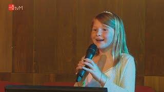 MohelStar 2017: Soutěžní karaoke přehlídka