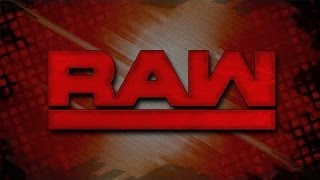 Nonton WWE Raw 12 September 2016 Highlights Results - WWE Raw 9/12/16 Highlights Film Subtitle Indonesia Streaming Movie Download