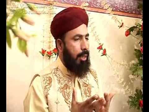 Video qarishafaqatdogar download in MP3, 3GP, MP4, WEBM, AVI, FLV January 2017