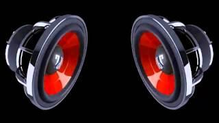 Video Super Mega Bass Test Part 2 MP3, 3GP, MP4, WEBM, AVI, FLV Juni 2018