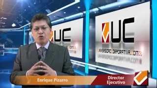UCTV Oportunidades